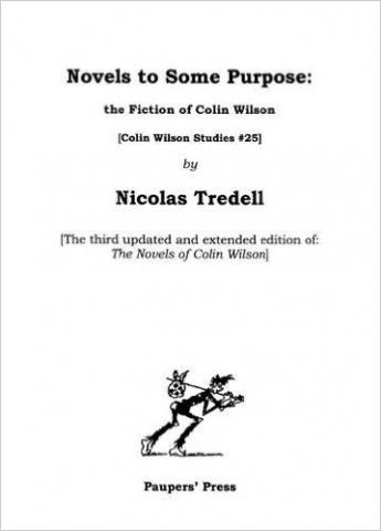 Novels_to_Some_Purpose_Aug_15.jpg
